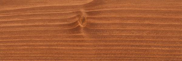 رنگ چوب ازمو