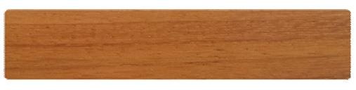 چوب آفریقایی